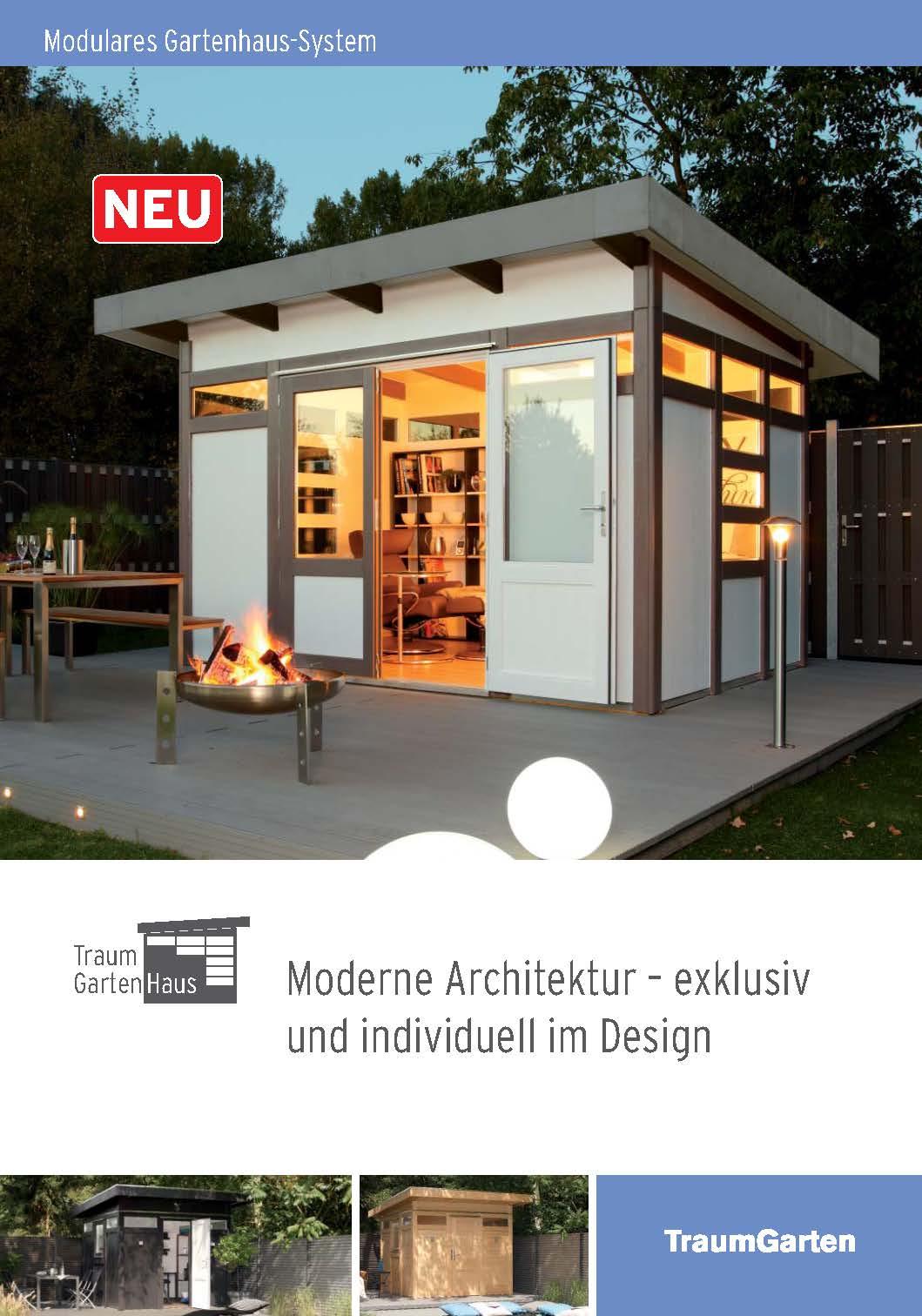 ihr fachmarkt f r parkett terrassen t ren und garten in hof m nchberg und rehau. Black Bedroom Furniture Sets. Home Design Ideas