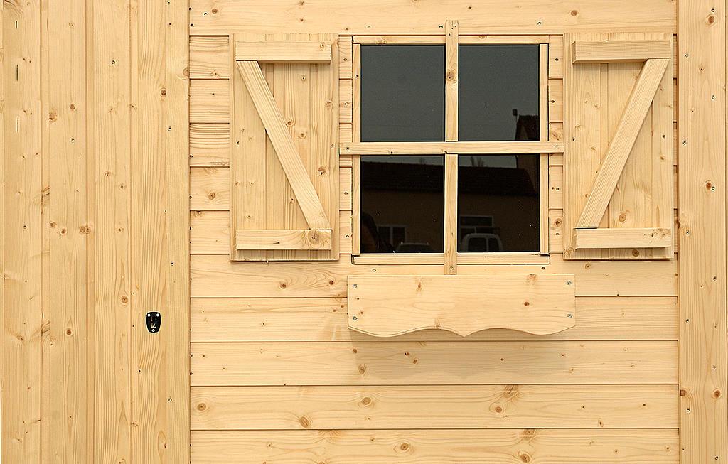 ihr fachmarkt f r parkett terrassen t ren und garten in hof m nchberg und rehau ambiente. Black Bedroom Furniture Sets. Home Design Ideas